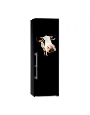 Mata magnetyczna na lodówkę Krowa