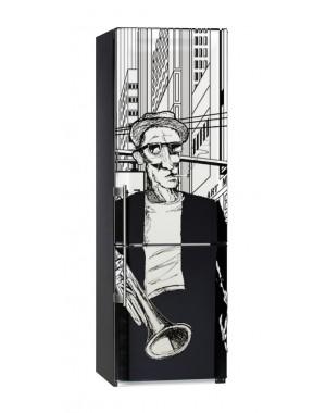 206_muzycy