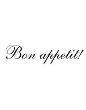 402_bon_appetit