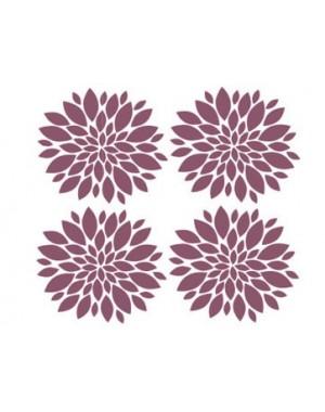 403_kwiaty1
