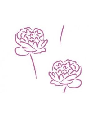 404_kwiaty2
