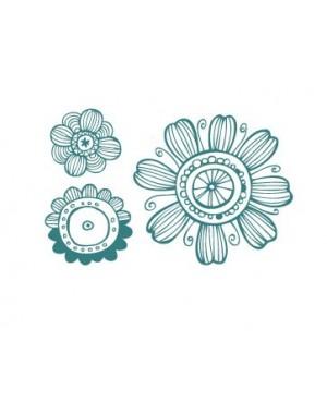 412_kwiaty3