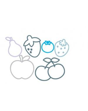 313_owoce1
