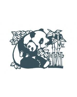 315_panda1