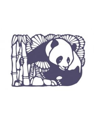 316_panda2
