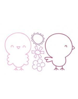 318_ptaki2