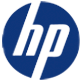 Technologia HP Latex