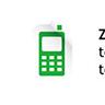 Telefon - Zadzwoń